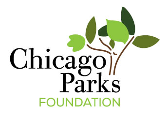 Chicago Parks logo